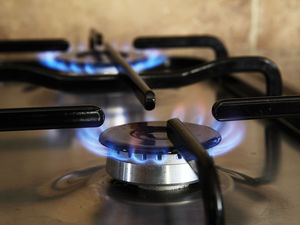 Александр Усс назвал стоимость газификации Красноярского края