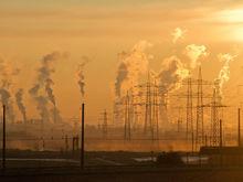 Промышленность Новосибирской области столкнулась с новыми трудностями. Итоги 2019