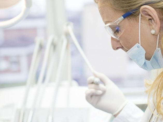 Онкологи Екатеринбурга 19 раз пожаловались в Росздравнадзор на качество лекарств для детей