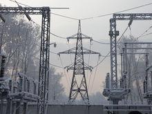 Энергетики перешли в режим повышенной готовности из-за проведения ЧР по фигурному катанию