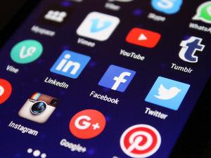Качество жизни и соцсети: кто кого. Станем ли мы счастливее, отказавшись от Instagram