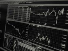 «Негативные сценарии не оправдались». Экономика, банки, бизнес — итоги года