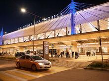В 2020 году из Красноярска откроют субсидированные рейсы по 17 направлениям
