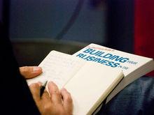 Уход от налогов или исход из бизнеса? За год в России закрылась каждая восьмая компания