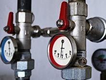 Мэрия Нижнего проверит сбалансированность инвестпрограмм теплоснабжающих организаций