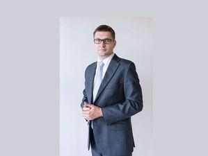 Правительство Красноярского края объявило о назначении нового руководителя пресс-службы
