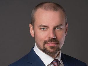«Отмена санкций станет для России шоком». Интервью с гендиректором «Оргхим» по итогам года