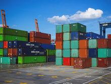 Более чем на $200 миллионов экспортировали продукции новосибирские производители
