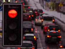 К умным остановкам – умный транспорт. Региону дадут 750 млн на новую транспортную систему