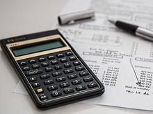 На 7% увеличились инвестиции в основной капитал в Новосибирской области