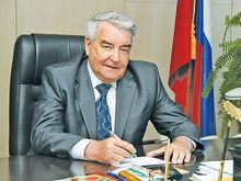 Занимал пост с 90-ых. «Бессменный» глава Богородского района ушел в отставку