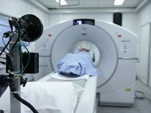 Выявить рак станет проще. В регионе открылся центр амбулаторной онкологической помощи