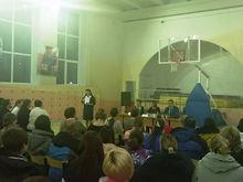 Смена учредителя школ и детсадов в Новинках не повлияет на образовательный процесс