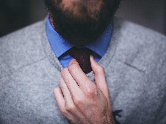 Хотите сбежать от «офисного рабства»? Зачем? Почему бизнес не круче карьеры в офисе