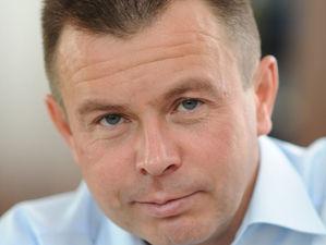Клиника из Челябинска выходит на рынок Санкт-Петербурга