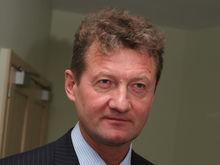 В десятку самых успешных российских миллиардеров десятилетия попал уральский бизнесмен