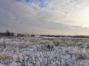 Больше никаких недомолвок. В Нижегородской области не будут достраивать ЖК «Окский берег»