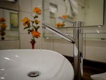 Пошли навстречу бизнесу. Тарифы на воду в Нижнем Новгороде станут одноставочными