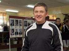 Свое отсидел. Нижегородский экс-министр освободился от наказания сразу после приговора