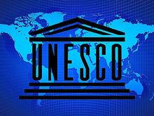По инициативе красноярца «Оливье» и «Сельдь под шубой» могут стать наследием ЮНЕСКО