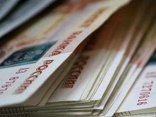 Власти Красноярского края выплатили 22,5 млн рублей семьям погибших на Сейбе