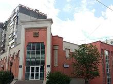На новом месте: Агентство инвестиционного развития города Челябинска сменило адрес
