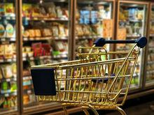 Топ-менеджмент «Красного Яра» вышел на работу в магазины