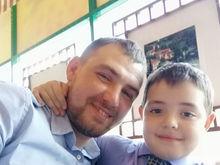 «На него упала труба». В Челябинске на заводе произошло ЧП: мужчина в коме