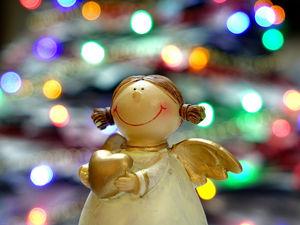 В рождественскую ночь в Красноярске будут введены дорожные ограничения