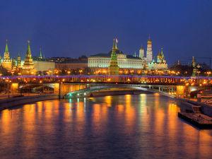 Новая жизнь с 1 января. Законы, которые изменят в России многое. ДАЙДЖЕСТ