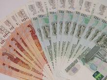 Красноярцам ограничили проценты по кредитам и займам