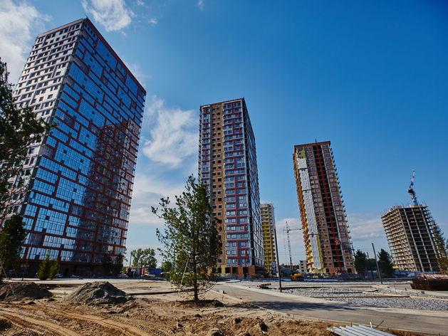 «ЦБ сделает все ради ипотеки». Ключевая и ипотечная ставки в 2020 году будут снижены