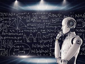 От продавца до робототехника: какие профессии будут самыми востребованными в 2020 году