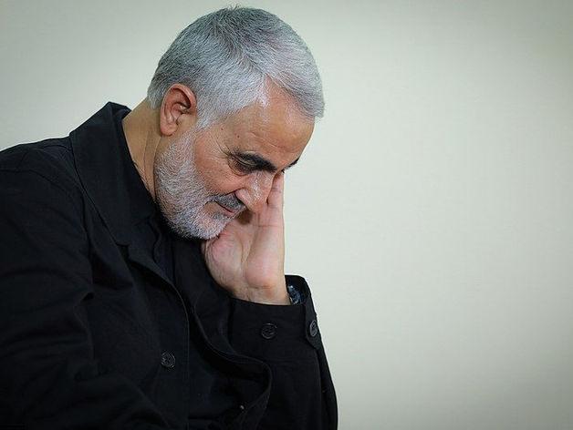Парламент Ирана признал всех военных США террористами. Чем грозит обострение на Востоке?