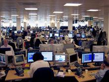 На лайте: красноярцев ждет двухдневная рабочая неделя