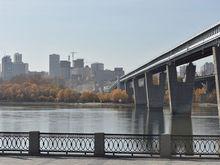 Новосибирск хотят сделать узнаваемым для российских и иностранных туристов