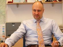 Виталий Милованов: Ориентированным на карьеру наёмным менеджерам в Екатеринбурге тесновато