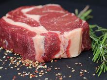 Частная ферма за 40 млн руб. На Урале начали выпуск премиального мяса