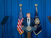 Пошли на попятную? Как будет развиваться конфликт Ирана и США и чем он опасен для России