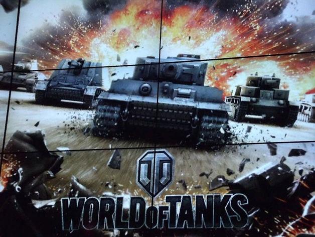 World of Tanks идет в Госдуму: топ-менеджер игры создает политическую партию. Зачем?