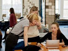 Работодатели стали меньше обращать внимание на внешность соискателей
