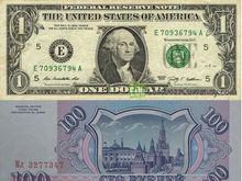 Полгода укрепления рубля: чего ждать от курса доллара в 2020-м и какой будет цена на нефть