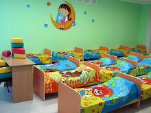 Выросла плата за детсады в Красноярске