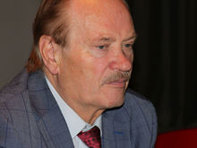 «Строительная реформа направлена на удушение малого и среднего бизнеса»