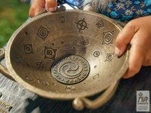 Стали известны даты проведения Международного фестиваля «Мир Сибири» в Шушенском