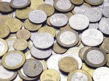 В Новосибирске появились новые монеты