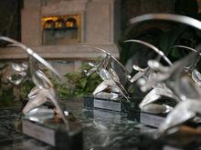 Три пиарщика из Красноярска могут получить «Мастера» на «Серебряном лучнике»