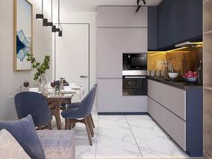 Екатеринбуржцы бросили продавать квартиры и комнаты. Что будет дальше с ценами и рынком?
