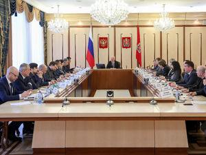 Новая лесная политика Красноярского края: глубокая переработка и экологичность