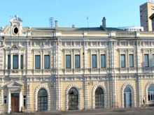 Мэрия продаст часть усадьбы Бугрова за 4,58 млн